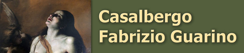 Casalbergo Fabrizio Guarino